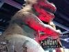 Fallout Dino