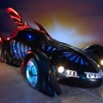 batman_forever_batmobile