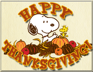 Happy Thanksgiving- Charlie-brown-thanksgiving-picture-002