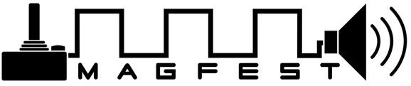 MAGFest-2015-Banner