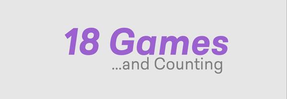 New LRL Slates- 18 games-01
