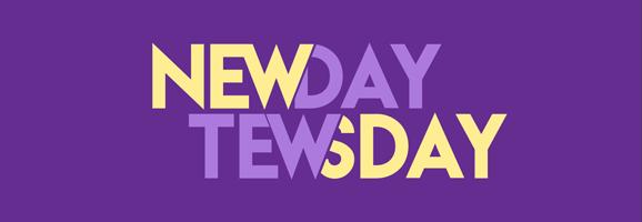 New LRL Slates- new day-01