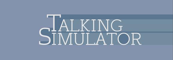 New LRL Slates- talking sim-01