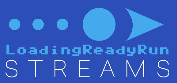 lrr streams-02